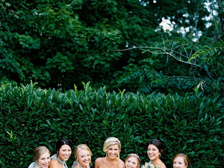 Tmx 1485715743296 Patrickerinwedding 144 Knoxville, TN wedding beauty