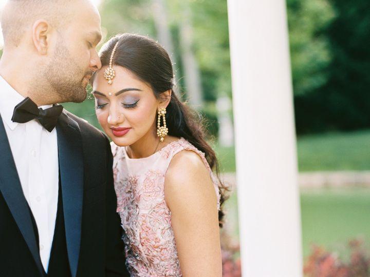 Tmx 1485715761435 Ronakheenaweddingfilm 408 Knoxville, TN wedding beauty