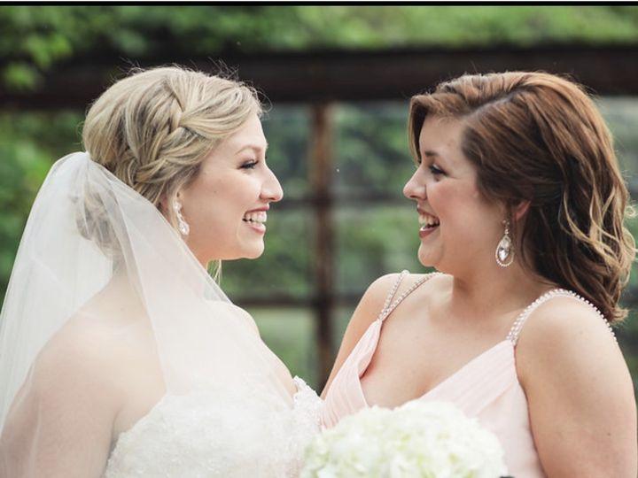 Tmx 1508776107509 Img1876 Knoxville, TN wedding beauty