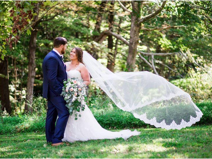 Tmx 1508776969700 Img2103 Knoxville, TN wedding beauty