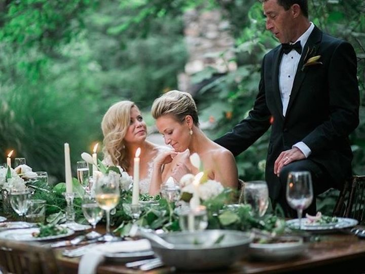 Tmx 1508777228211 Img0646 Knoxville, TN wedding beauty