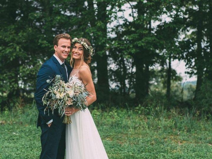 Tmx 1508778016889 Img0984 Knoxville, TN wedding beauty