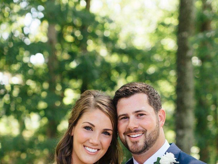 Tmx 1508778017438 Img2491 Knoxville, TN wedding beauty