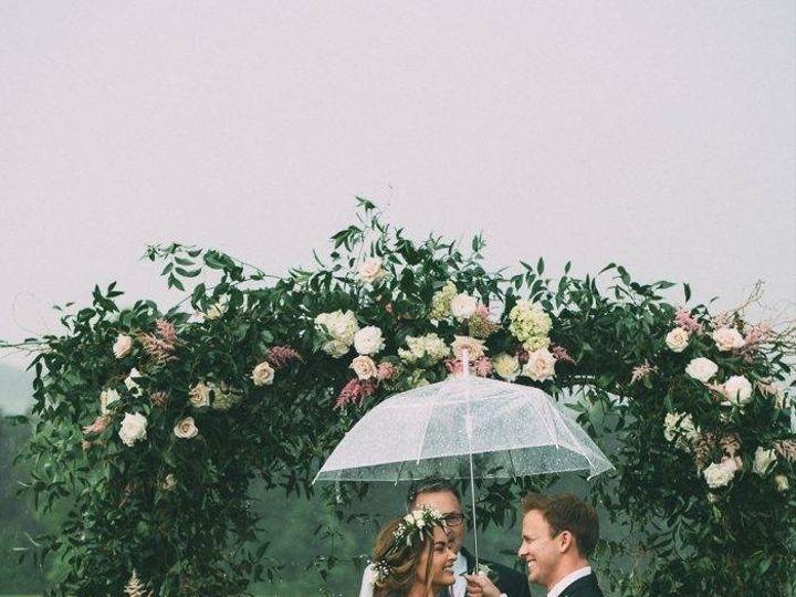 Tmx 1508778038210 Img2403 Knoxville, TN wedding beauty
