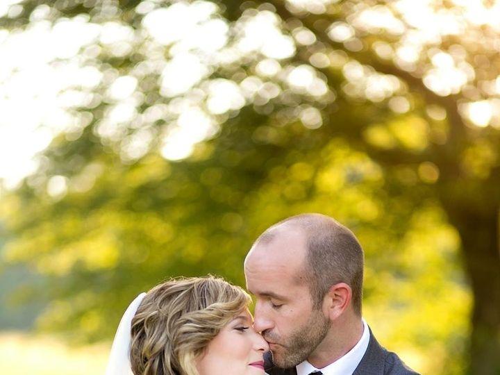 Tmx 1508778072020 Img1369 Knoxville, TN wedding beauty