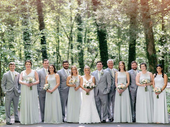 Tmx 1508778101030 Img2486 Knoxville, TN wedding beauty