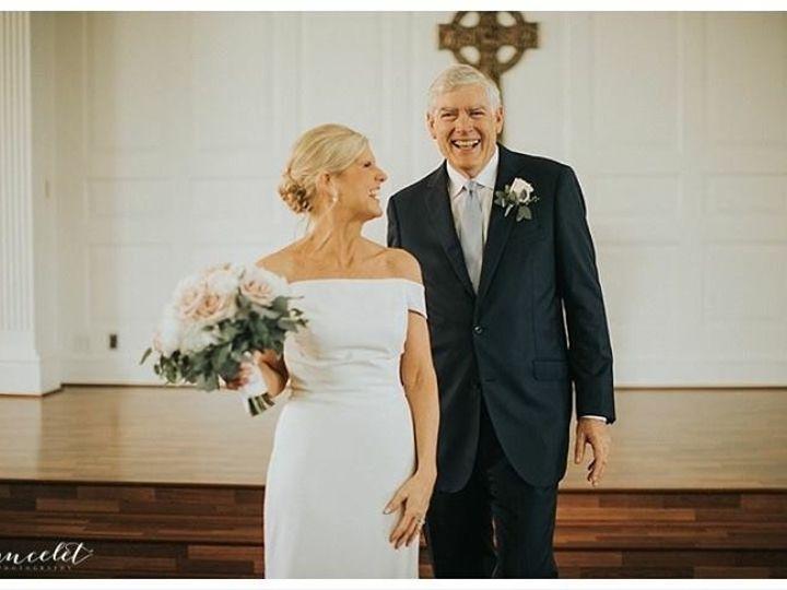 Tmx 1508778334617 Img0679 Knoxville, TN wedding beauty
