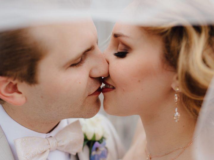 Tmx 1508778399872 Img0002 Knoxville, TN wedding beauty