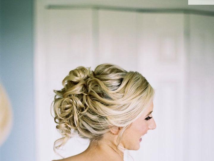 Tmx 1508779279517 Img0529 Knoxville, TN wedding beauty