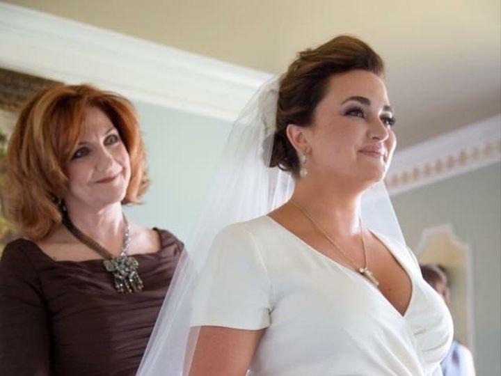Tmx 1508779330994 Img2510 Knoxville, TN wedding beauty