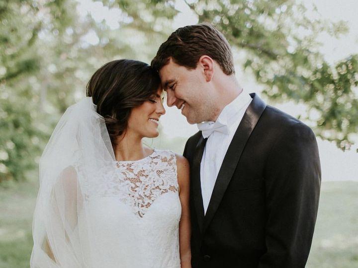 Tmx 1508779333672 Img0354 Knoxville, TN wedding beauty