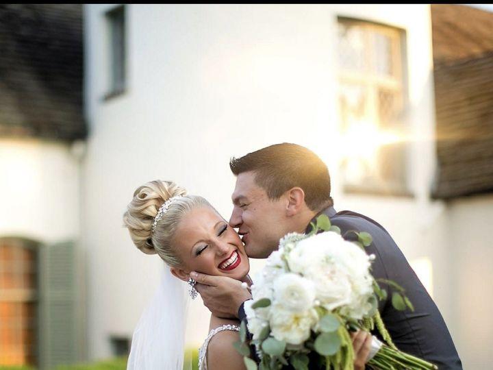 Tmx 1508779348947 Img0399 Knoxville, TN wedding beauty