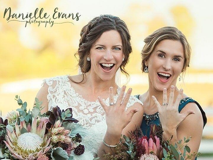 Tmx 1508779361747 Img2518 Knoxville, TN wedding beauty