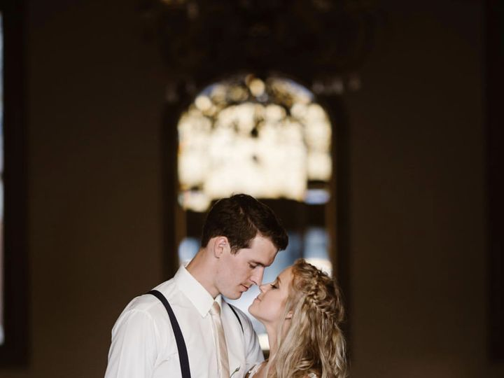Tmx 1508779425847 Img0356 Knoxville, TN wedding beauty