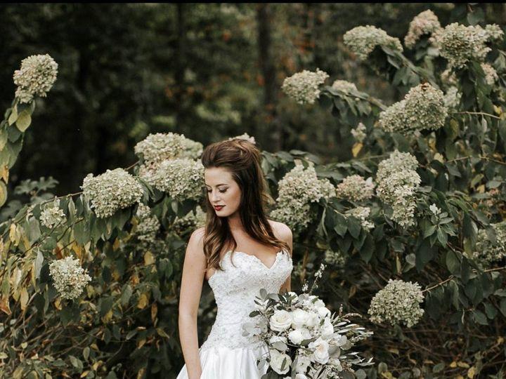 Tmx 1508779451617 Img2345 Knoxville, TN wedding beauty