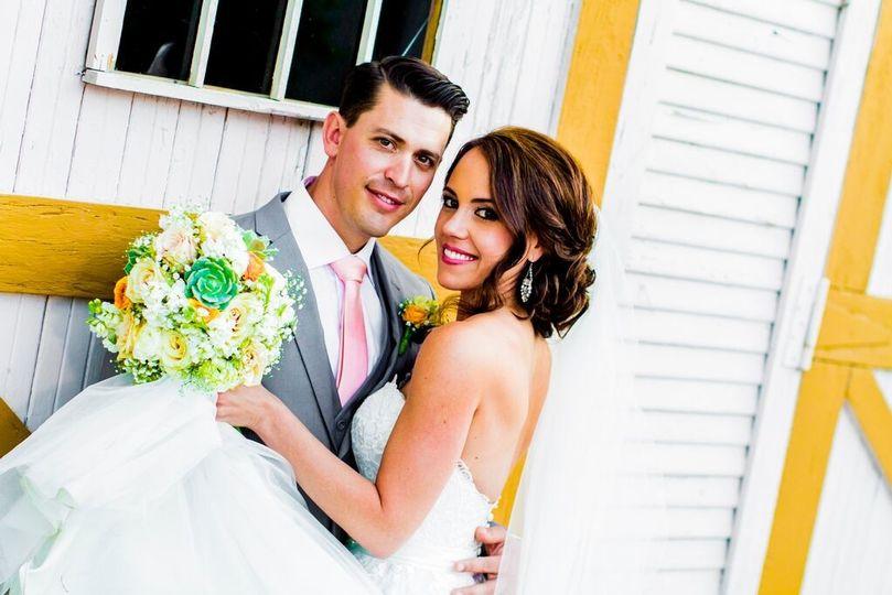 jenn donimari wedding photo 10