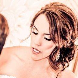 jenn donimari wedding photo 12