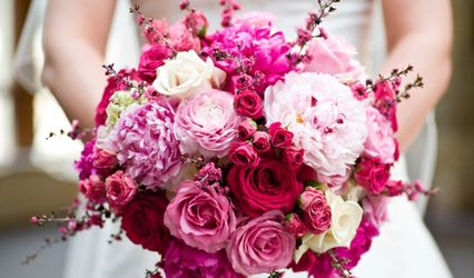 Floralstyle 1