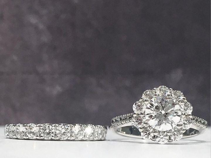 Tmx 1431634580929 19267259424108358033631306743723901394452n Sioux Center wedding jewelry