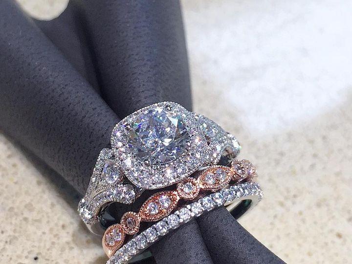 Tmx 1431634585738 101761169301200970324372667625335290583430n Sioux Center wedding jewelry