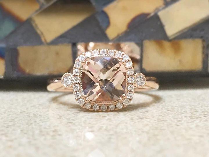 Tmx 1431634590354 1095575990059551665156277768980160843862n Sioux Center wedding jewelry