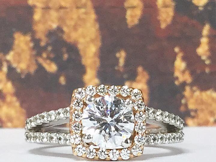 Tmx 1431634594723 110523779445402855904184260588037446460310n Sioux Center wedding jewelry