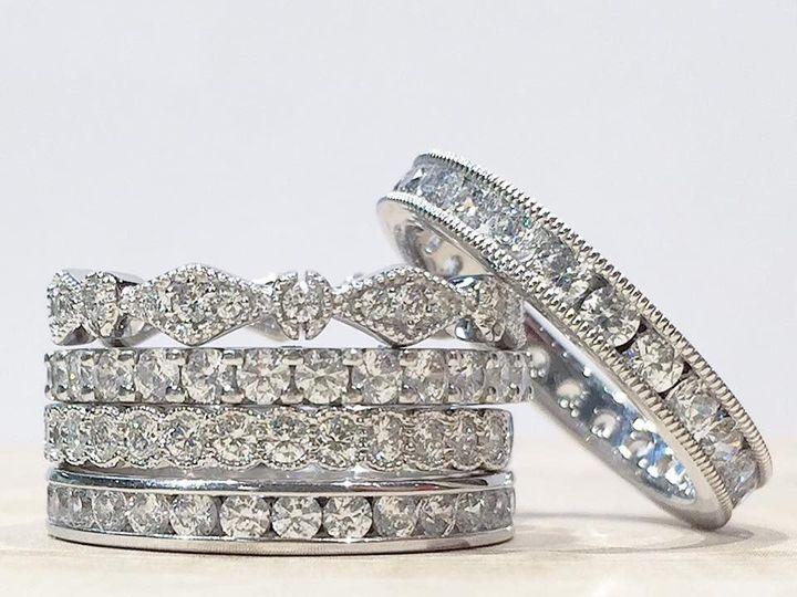 Tmx 1431634599060 111699149495156650928802379095440950338426n Sioux Center wedding jewelry