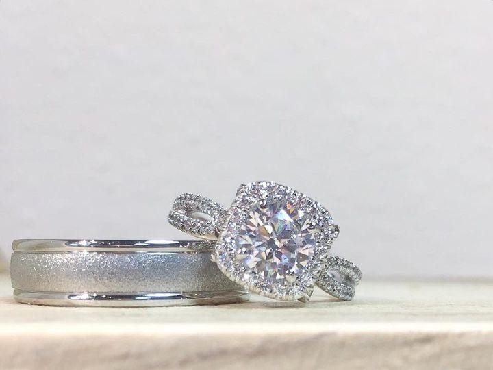 Tmx 1431634613578 211269305945736516561635742639006176616n Sioux Center wedding jewelry