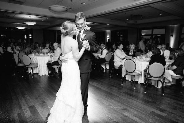 kristen dan wedding 5 reception 0185 2a