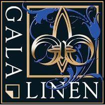 Gala Linen