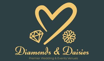 Diamonds & Daisies