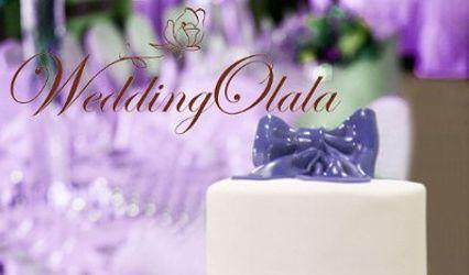 WeddingOlala