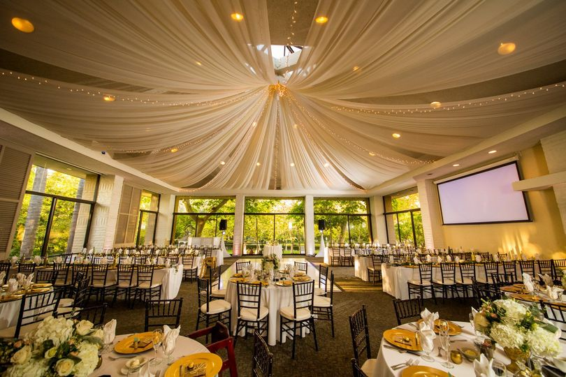 uci wedding irvine hotel oc campus0127
