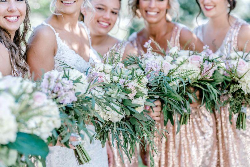 bridal party 51 2027761 161927765936377