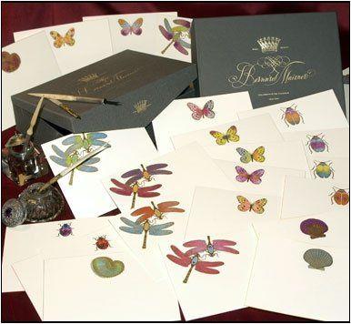 Tmx 1194319084963 BernardMaisner Philadelphia wedding invitation
