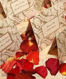 Tmx 1194319273759 WeddingAccessories Philadelphia wedding invitation