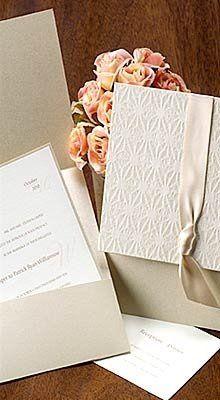 Tmx 1194319349822 EncoreWeddingInvitations Philadelphia wedding invitation