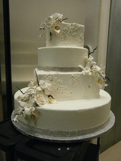matt and jess cake 1
