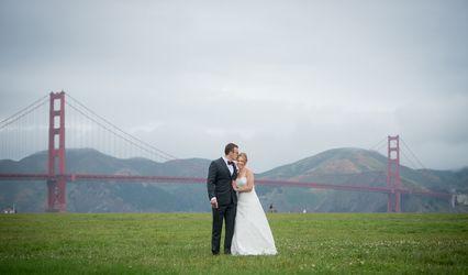 Kathleen Hinkel Wedding Photography 1