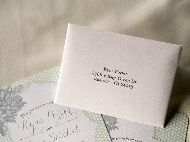 Tmx 006kr 51 967761 Carrollton, VA wedding planner