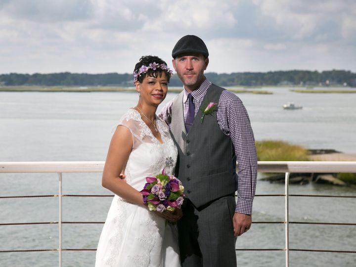 Tmx 224kr 51 967761 Carrollton, VA wedding planner