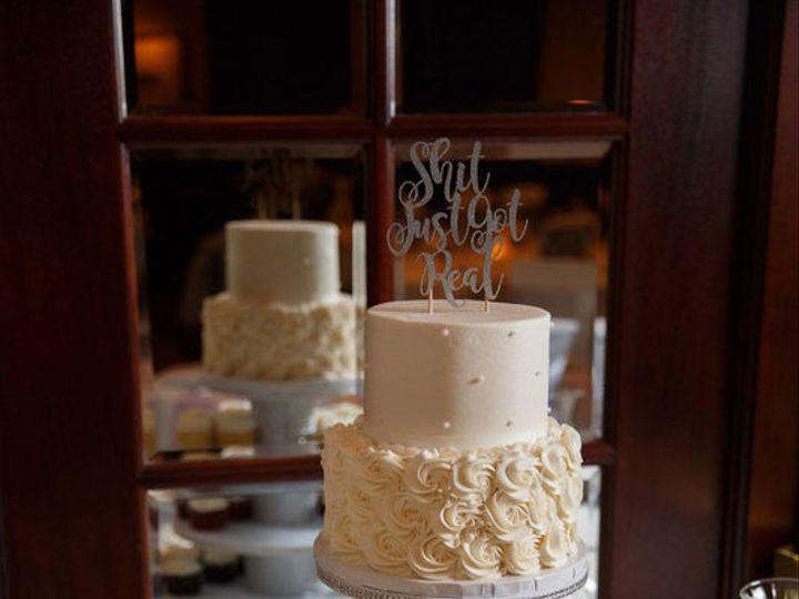 Tmx 800x800 A Queen S Touch Events Llc Suffolk Va 33991 51 967761 Carrollton, VA wedding planner