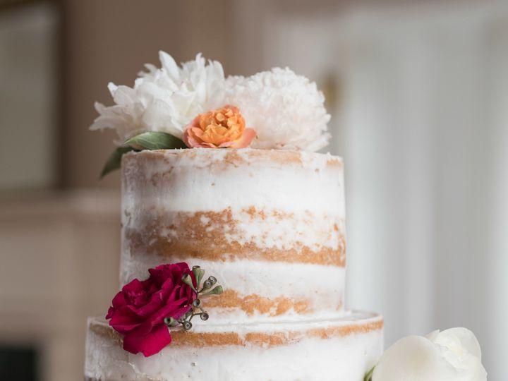 Tmx Blush 15 51 967761 Carrollton, VA wedding planner