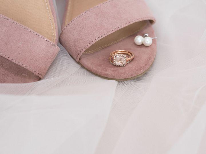 Tmx Blush 25 51 967761 Carrollton, VA wedding planner
