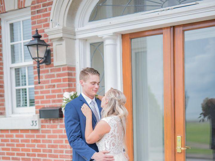 Tmx Blush 55 51 967761 V1 Carrollton, VA wedding planner
