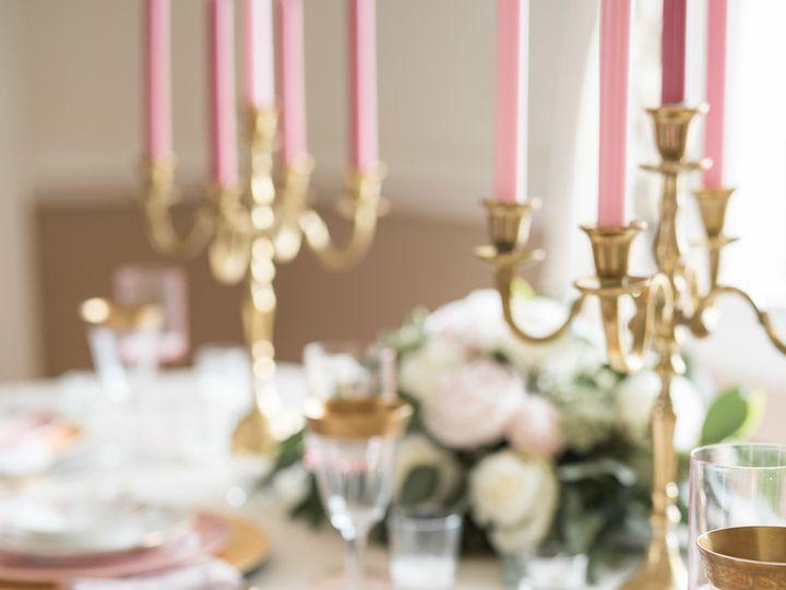 Tmx Blush 6 51 967761 Carrollton, VA wedding planner