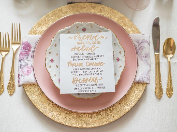 Tmx Blush 9 51 967761 Carrollton, VA wedding planner