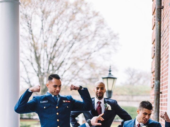 Tmx Chelseaaaron 191 51 967761 Carrollton, VA wedding planner