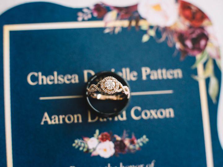 Tmx Chelseaaaron 34 51 967761 Carrollton, VA wedding planner