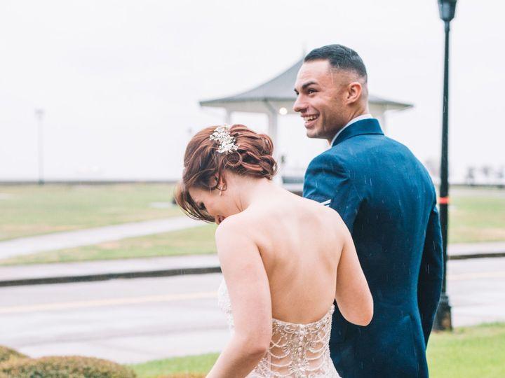 Tmx Chelseaaaron 351 51 967761 Carrollton, VA wedding planner